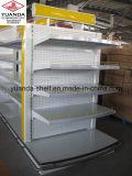 تصميم جديدة ثقيلة - واجب رسم مغازة كبرى من مصنع