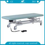 AG Ecc03 Ce&ISO 승인되는 병원 검사 침대