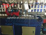 Hohe Leistungsfähigkeit CNC-Gefäß-Bieger für Verkauf