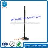 De hoge Antenne van de Aanwinst 9.0dBi 2.4G