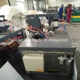 Equipo de soldadura de Shangai para la venta