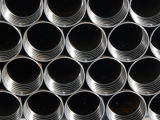 30crmnsia材料が付いている1.5m/3mのワイヤーラインのドリル管