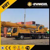 Il piccolo camion mobile Xcm 8ton Cranes Qy8b. Prezzo poco costoso 5