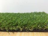 정원 인공적인 잔디를 정원사 노릇을 하는 40 mm