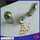 Appuyez sur la pilule personnalisé Die/perforation Die/comprimé Appuyez sur la pilule Die Presse