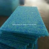 O filtro de carbono activado de poliuretano reticulada Filtro Aquário/ Bio a espuma do filtro/esponja do filtro