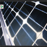 vidrio solar Tempered ultra claro de 3.2mm-4m m