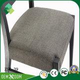 安い家具の製造の工場現代簡単な様式の木製の椅子(ZSC-39)
