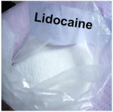 99% чистоты лидокаина порошок для свободного