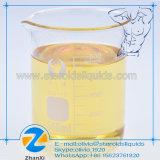 Premixed 스테로이드 대략 완성되는 보디 빌딩을%s 기름 테스토스테론 Sustanon 250 처리되지 않는 분말