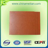 Pressboard Resina-Disossato fenolico dell'isolamento del cotone 3027