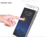 3D Volledige Beschermer van het Scherm van het Glas van de Dekking 9h HD Hoge Gevoelige Aangemaakte van Vervaardiging in Shenzhen
