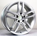 самые лучшие продавая оправы колеса 5X112 для Mercedes-Benz