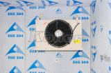 Моно блока конденсационной установки оборудованный холодной комнаты для одного этапа