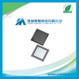 IC Circuito Integrado de Microcontrolador de Sinal Misto Msp430f4250irgzt