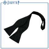 Custom Auto Tie le filtre Bow Tie pour l'homme 100 % soie