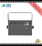 396 alto potere SMD 5050 LED dell'indicatore luminoso 396PCS della fase della discoteca dell'indicatore luminoso dello stroboscopio di alto potere LED di PCS DMX