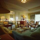 Производитель Custmized отеля мебель контракт мебель поставщиков