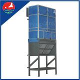 Ar modular do calefator de ar da baixa pressão da série LBFR-10 que segura a unidade