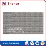 Плитки стены красивейшей текстуры льна Анти--Сумеречницы гибкие