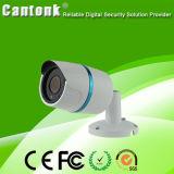 A câmara de segurança fácil instala a câmera da abóbada 1.3m Aptina HD (AHD/CVI/TVI)