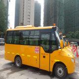 Coach Air Conditioner Tch07gz com FRP mais leve