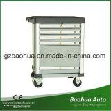 Module d'outil/valise d'outillage en aluminium d'Alloy&Iron Fy-904