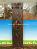 Azulejo de madera de material de construcción