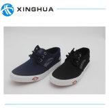 Новые моды Sneaker Pimps обувь обувь для мужчин