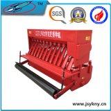 labranza rotatoria técnica principal 180 de 2bfg-10 (6) que fertiliza y que siembra la máquina de la máquina rotatoria de la sierpe del Pto del alimentador