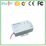 Stromversorgung für 110 V Wechselstrom-Zugriffssteuerung-System