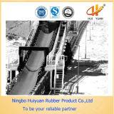 Gute QualitätsNn Förderband für das Transportieren des Erzes (15Mpa)