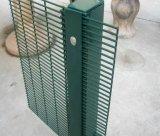 Antiaufstiegs-Gefängnis-Zaun Zaun/358 Sicherheitszaun/358