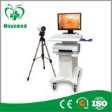 Mijn-F004 het ziekenhuis Elektronische Handbediende Digitale VideoColposcope