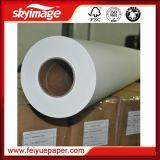 """Documento di trasferimento di sublimazione del rullo enorme 52 """" per stampaggio di tessuti"""