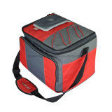 Easy-Packed Large Insulated Lunch Picnic Travel Cooler Bag