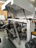 Машина кольцевания края PVC мебели низкой цены половинная автоматическая (TC-60E)