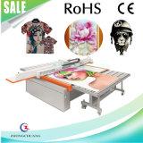 Impressora UV da venda quente para a impressão de MDF/Metal/Wood