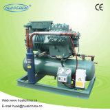Kondensierendes Gerät für Behälter-Kühlraum