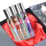 卸し売り不変の優雅な誘惑の8ml小型香水の元のブランドの香水8PCSセット