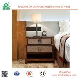 مريحة ورفاهيّة نجم فندق غرفة نوم أثاث لازم فندق مشروع