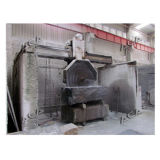 Máquina de pedra do corte por blocos das multi lâminas (DQ2200/2500/2800)