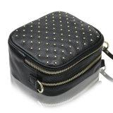Migliori sacchetti di Tote mini funzionali di vendita per le collezioni dei sacchetti delle donne
