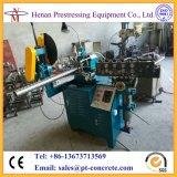 Стальной Corrugated Prestressed трубопровод формируя машину (для трубопровода диаметра от 40mm до 160mm)