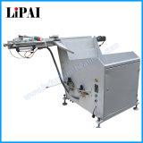 Induktions-Heizungs-Ofen verwendet für Schmieden-Prozess