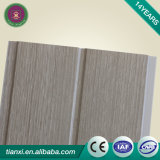 Хорошая панель потолка PVC панели стены качества 25cm популярная
