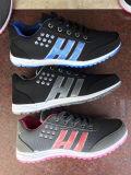 Chaussures de sport 2017 New Arrival Sports Chaussures de course à chaussures Custom Sneaker