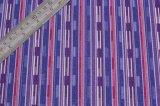 Couro artificial sintético do Glitter diferente do teste padrão para sapatas, sacos, mobília, decoração, vestuário (HS-Y103)
