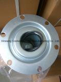 지도책 Copco 압축기를 위한 2901034300/1613750200대의 공기 기름 분리기