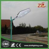 indicatore luminoso di via chiaro solare esterno di 20W LED